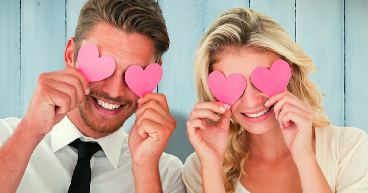 best online dating greetings Try our experts' top picks of the best online dating sites for  possible — from delivering matches to writing scripted greetings — to help singles forge a.