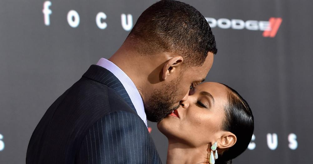 Will smith jada pinkett swingers