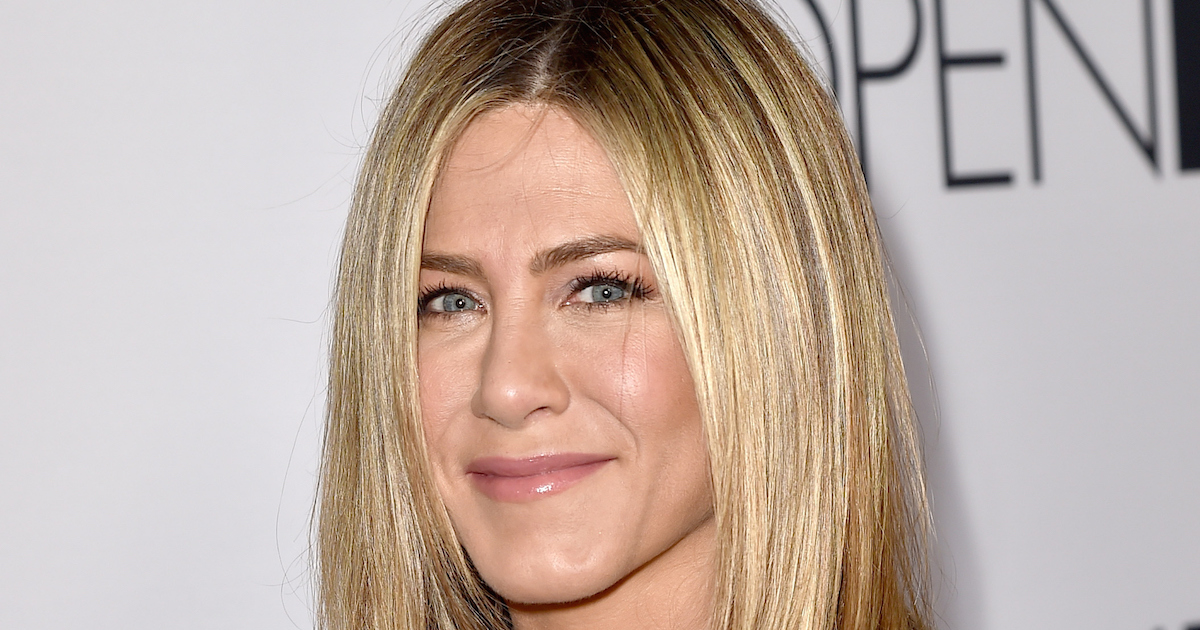 10 Celebrity Potheads that Might Surprise You - Message ...