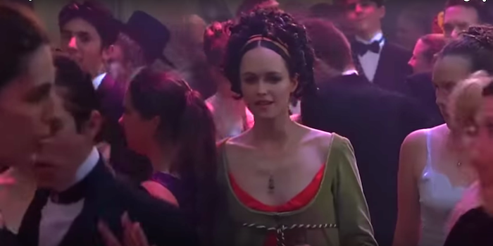 10 Things I Hate About You Costumes: 9 Of The Most Hilariously Inappropriate Outfits Students