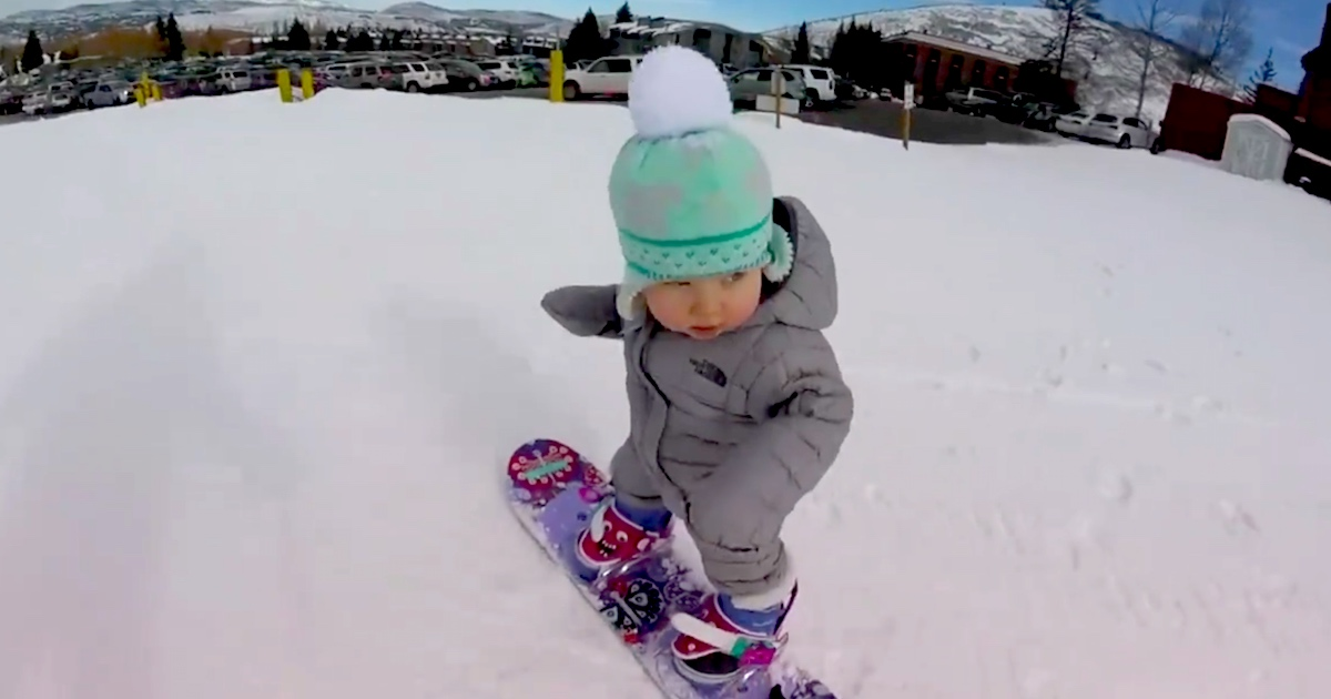 Reply))) Excuse, Sex on a snowboard
