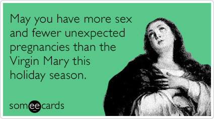ShUDKqvirgin-mary-sex-christmas-season-e