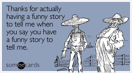 storytelling, mom, someecards