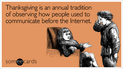 thanksgiving-someecard