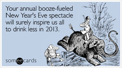 funny ecards of 2013.