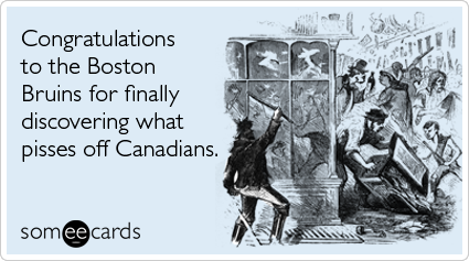 http://cdn.someecards.com/someecards/filestorage/boston-bruins-nhl-champions-sports-ecards-someecards.png