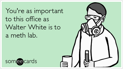 breaking-bad-walter-white-rv-ecards-someecards.png