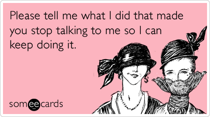 i hate people someecards - photo #36