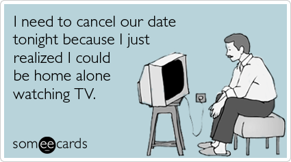 funny dating ecards tumblr The latest tweets from free ecards (@funny_ecards) free ecards for birthday, free ecards to show love, & cute free greeting cards for online friendship from 100free-ecards.