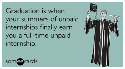 graduation e card