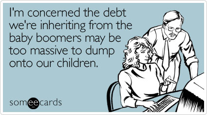 concerned-debt-inheriting-confession-ecard-someecards.jpg