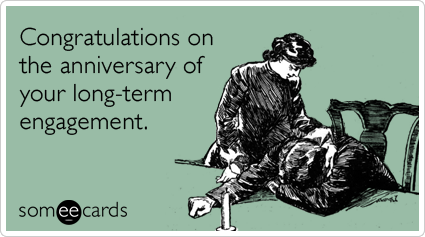 [Image: congratulations-long-term-engagement-wed...ecards.png]