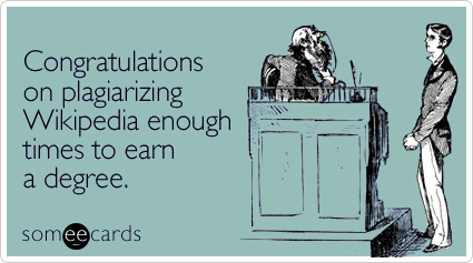 congratulations-plagiarizing-wikipedia-e