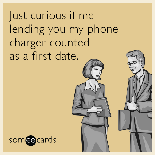 Your Ecards Online Dating