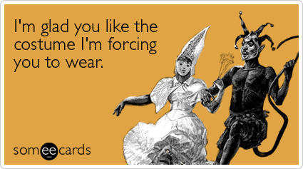 http://cdn.someecards.com/someecards/filestorage/dating-couple-costume-halloween-ecards-someecards.png