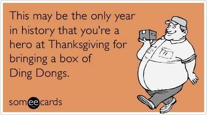 ding-dongs-hostess-twinkies-thanksgiving-ecards-someecards.png