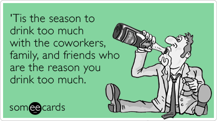 Co Worker Funny E cards About Friends
