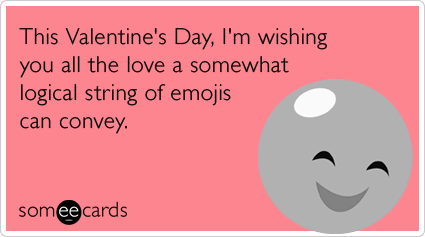 14 hilarious ecards that describe Valentines Day perfectly AOL – Free Valentines Day E Card
