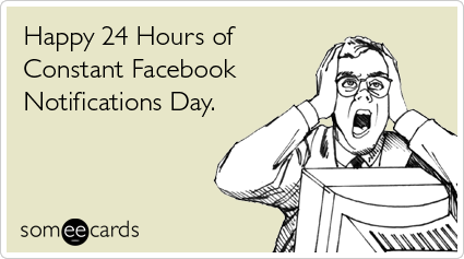 facebook-notifications-social-network-birthday-ecards-someecards.png