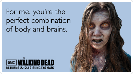 flirting-sex-zombies-walking-dead-ecards-someecards.png