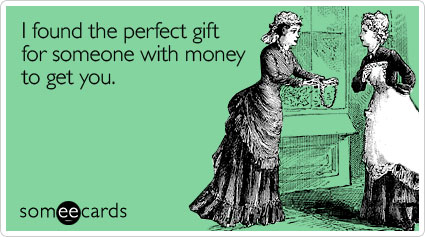 someone with money, ecard christmas gift, ecard birthday gift, anniversary gift, friend gift, anniversary gift funny, christmas gift comic, christmas gift ecard, christmas gift someone with money