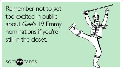 glee-emmy-nominations-awards-tv-ecard.pn