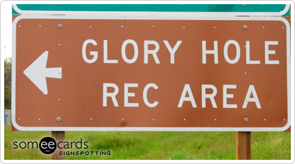 glory-hole-signspotting-ecard-someecards