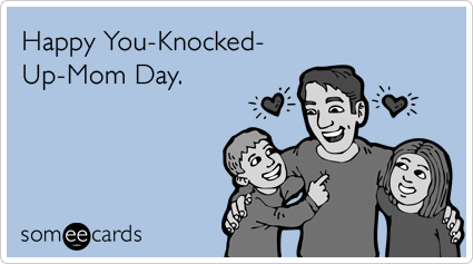 Father S Day Ecards Free Father S Day Cards Funny Father