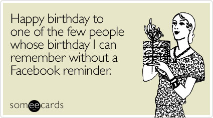 free happy birthday ecards - photo #37