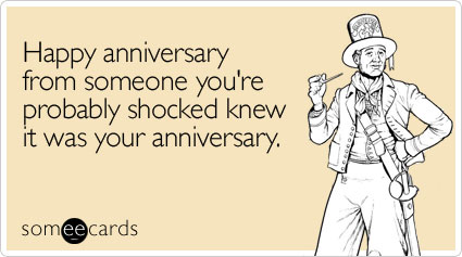 funny ecards for husband free images