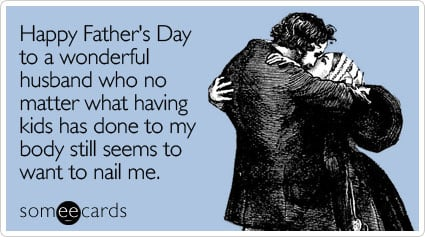 http://cdn.someecards.com/someecards/filestorage/happy-wonderful-husband-matter-fathers-day-ecard-someecards.jpg