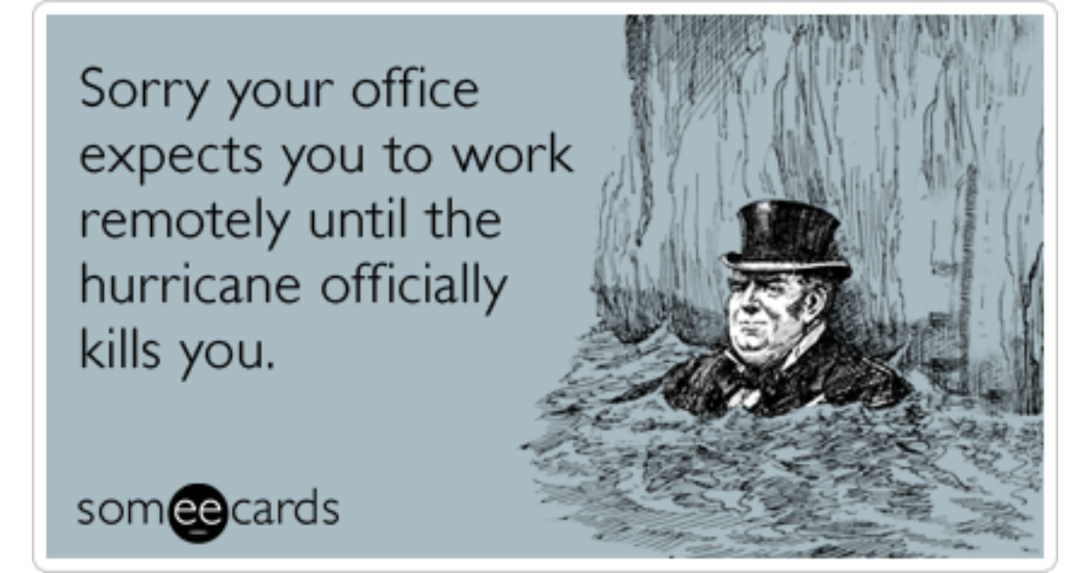 Office Coupon Email Desk Coworker Funny Ecard  Workplace