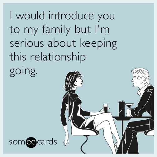 Someecards Free Ecards Funny Ecards Greeting Cards .html ...