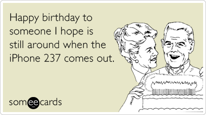 funny birthday greetings – Funny Birthday Cards for Your Boss