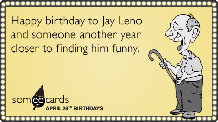 Funny happy birthday ecards for boyfriend
