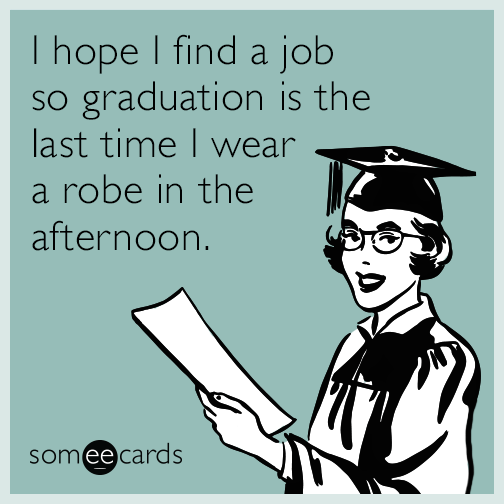 Humorous Graduation Quotes: Today's News, Entertainment, Video, Ecards And More At