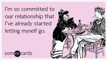 14 Hilarious E Cards That Describe Valentine S Day Perfectly Aol News