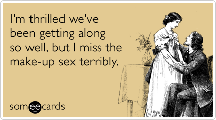 Someecards dating site