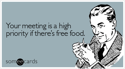 someecards-free-food
