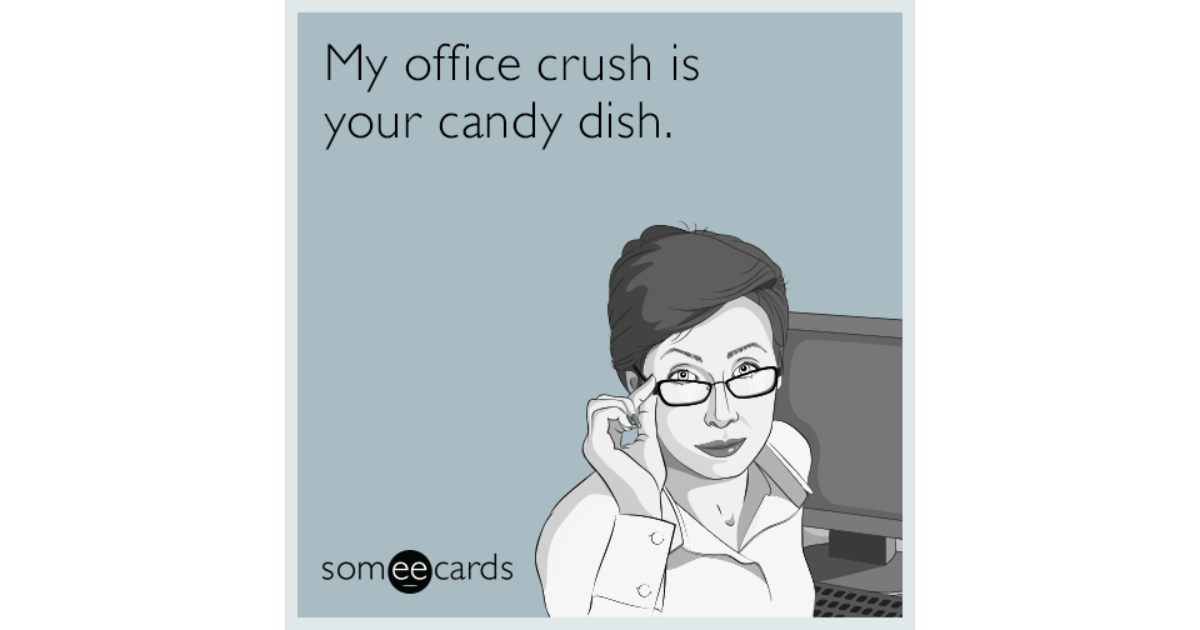 Funny Workplace Memes amp Ecards  Someecards