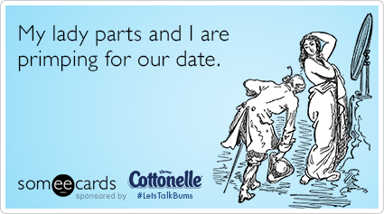 dating ecards funny Ah, love, dating, and relationships — the point of absolute pain for so many luckily, someecards can perfectly describe your feelings in a hilariously sarcastic way that makes you feel awful yet makes you laugh at the same time and so we present the twenty best someecards about love and relationships.