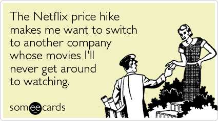 netflix-price-hike-somewhat-topical-ecar