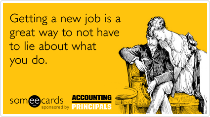 irs taxes accounting principals finance funny ecard