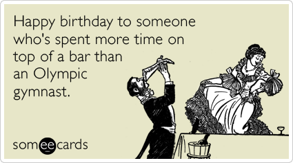 145 best images about Birthday – Birthday Card Email Funny