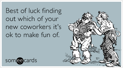 Fun With Co Workers Quotes. QuotesGram