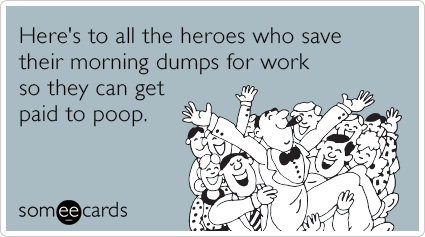 paid-to-dump-workplace-ecards-someecards