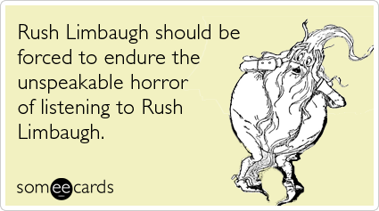 [Image: rush-limbaugh-slut-contraceptive-pill-so...ecards.png]