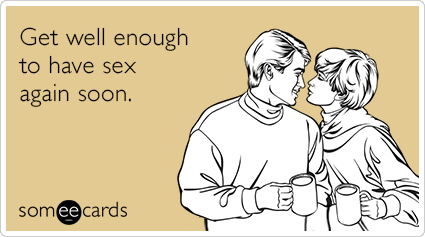 well ecards adult get naughty