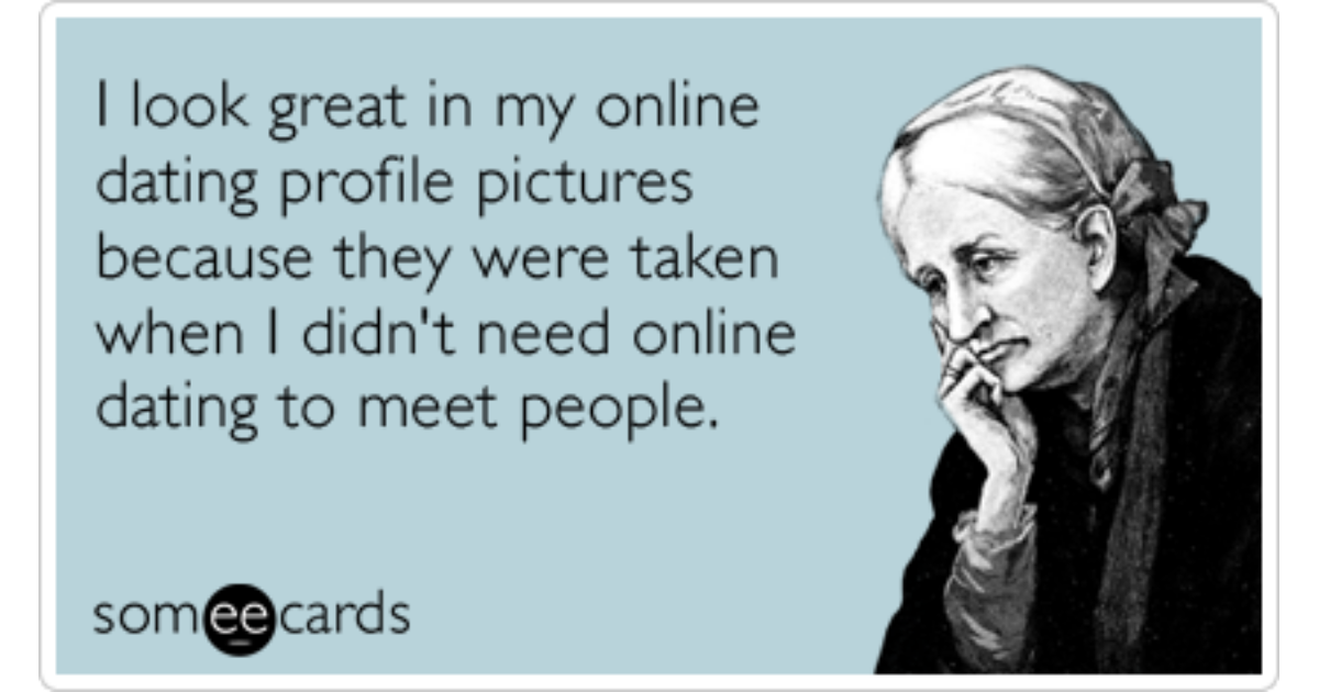 Making An Amazing Online Dating Profile | Tinder Bio Tips ...