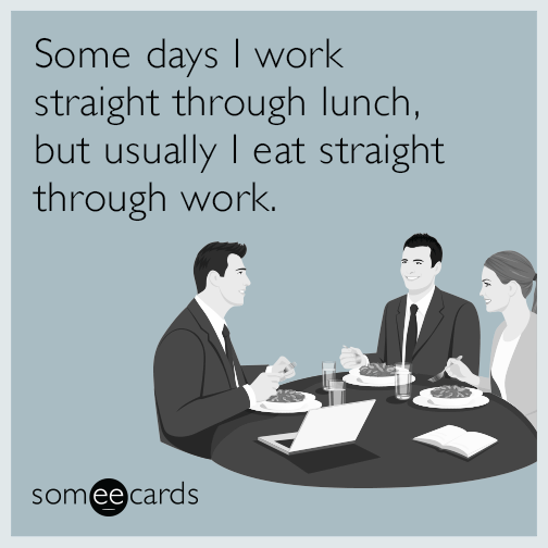 31 Hilarious E-Cards That Will Get You Through The Work ...